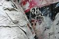 Layers Of Old Posters - PhotoDune Item for Sale