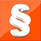 Enavto_symbolscape_scilicet_logo_80x80_3d