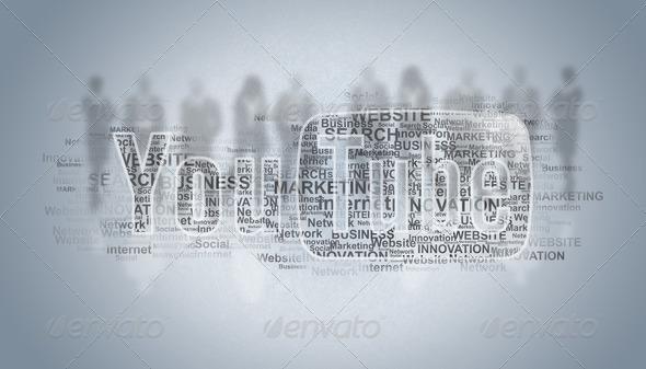 PhotoDune Youtube 3451036