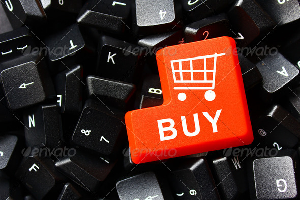 Buy - Stock Photo - Images