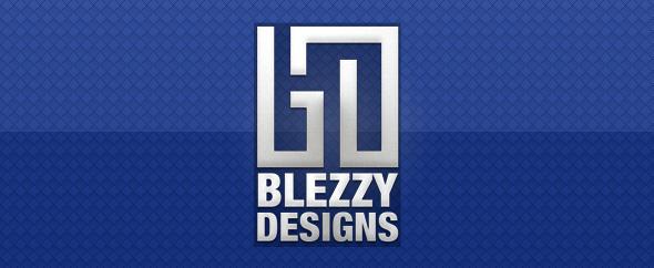 blezzy