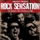 Rock Sensation Flyer / Poster - GraphicRiver Item for Sale