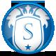 Superior Shield Logo - GraphicRiver Item for Sale