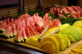 Fresh Fruit Assortment - PhotoDune Item for Sale