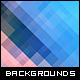 5 Clean Abstract Background - GraphicRiver Item for Sale