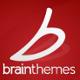brainthemes