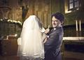 Sure Wedding