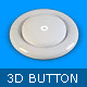 Stylish 3D Button - drag onto any background colour - ActiveDen Item for Sale