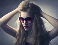 Sunglasses - PhotoDune Item for Sale