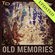 Old Memories 16 Grunge Set - GraphicRiver Item for Sale