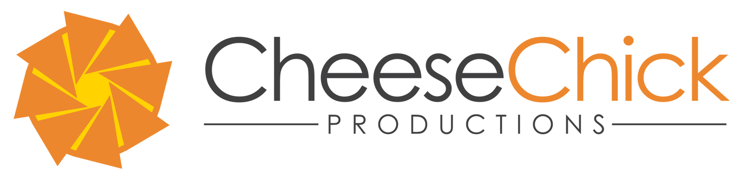 Cheese Chick Productions