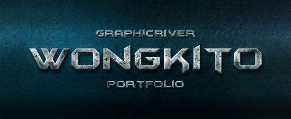 wongkito