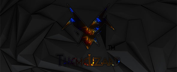 ThemeLizard