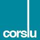Corslu