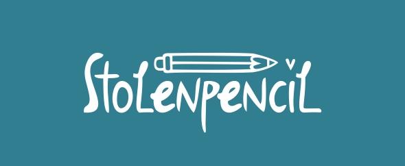 stolenpencil-ex