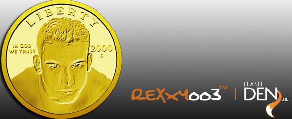 rexxy003