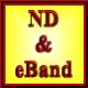 Logo-3-80x80