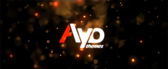 AyoThemes