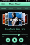 07_music_player.__thumbnail