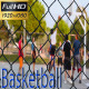 Basketball - full HD - VideoHive Item for Sale