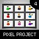 XML Project Viewer v4 - ActiveDen Item for Sale