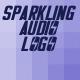Sparkling Logo - AudioJungle Item for Sale