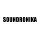 soundronika