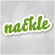 nackle2k10