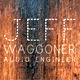JRWaggoner