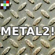 Cinematic Metal Hits 2 - AudioJungle Item for Sale