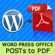 Word Press Office - CodeCanyon Item for Sale