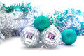 shiny Christmas balls - PhotoDune Item for Sale