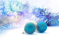 bright Christmas decorations - PhotoDune Item for Sale
