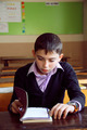 Little Student - PhotoDune Item for Sale