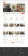 02_homepage_wide.__thumbnail