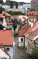 European Town Rooftops Scape - PhotoDune Item for Sale