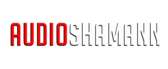 AudioShamann