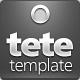 tete-template