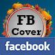 Halloween FB Timeline V2 - GraphicRiver Item for Sale