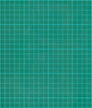 Green Grid Texture - PhotoDune Item for Sale