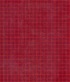 Red Grid Texture - PhotoDune Item for Sale