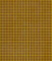 Brown Yellow Grid Texture - PhotoDune Item for Sale