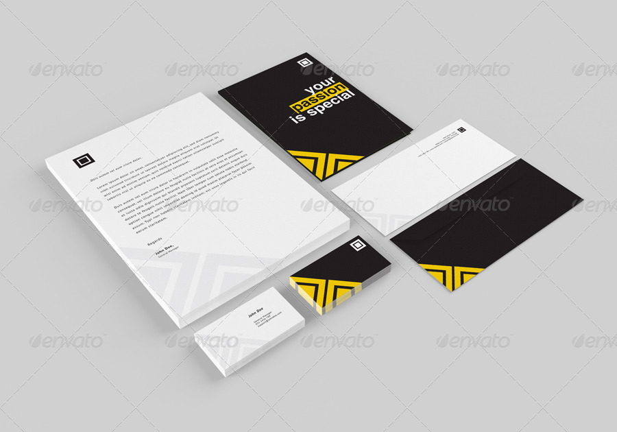 professional collection letters