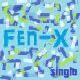 Fen-X