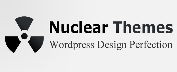 Nuclear-themes-profile
