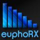 euphorx