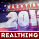 American Candidate - VideoHive Item for Sale