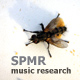 spmusicresearch