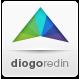 DiogoRedinDevelopment