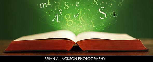 BrianAJackson